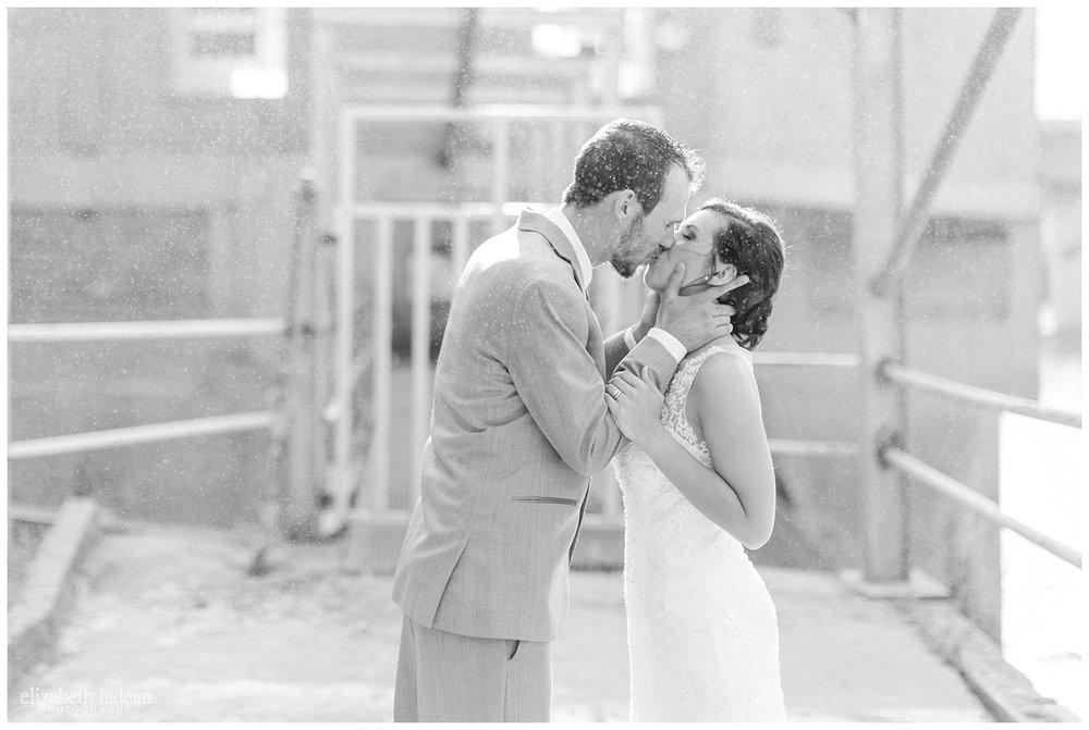 Kansas-City-KC-Wedding-Photographer-2017BestOf-Elizabeth-Ladean-Photography-photo-_5975.jpg