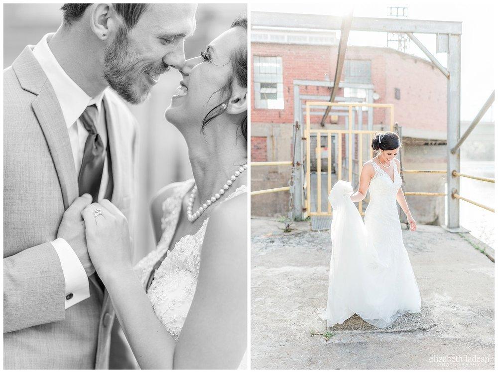 Kansas-City-KC-Wedding-Photographer-2017BestOf-Elizabeth-Ladean-Photography-photo-_5977.jpg