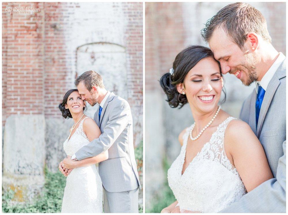 Kansas-City-KC-Wedding-Photographer-2017BestOf-Elizabeth-Ladean-Photography-photo-_5978.jpg