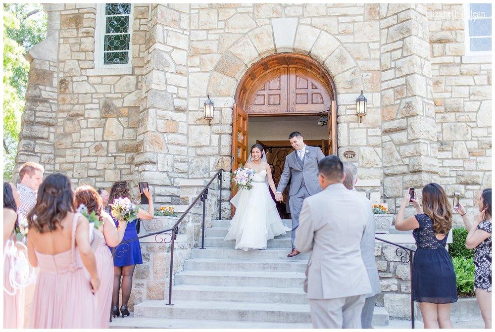 Kansas-City-KC-Wedding-Photographer-2017BestOf-Elizabeth-Ladean-Photography-photo-_5981.jpg