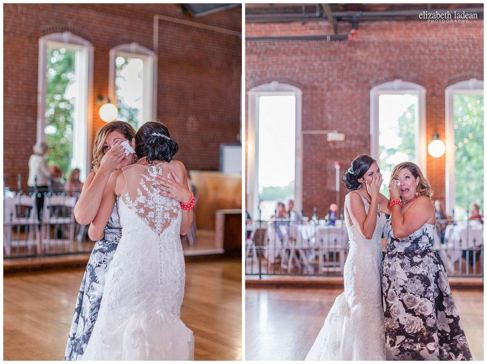 Kansas-City-KC-Wedding-Photographer-2017BestOf-Elizabeth-Ladean-Photography-photo-_5980.jpg