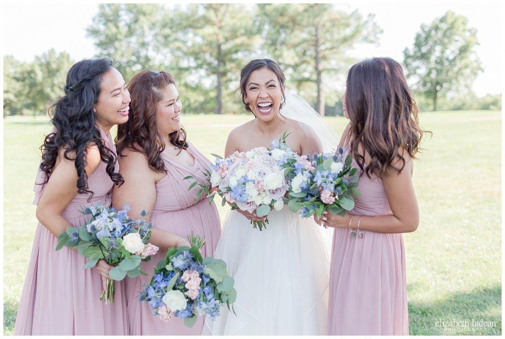 Kansas-City-KC-Wedding-Photographer-2017BestOf-Elizabeth-Ladean-Photography-photo-_5984.jpg