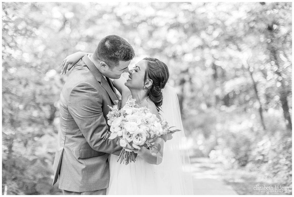 Kansas-City-KC-Wedding-Photographer-2017BestOf-Elizabeth-Ladean-Photography-photo-_5985.jpg