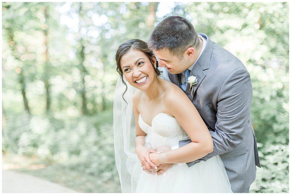 Kansas-City-KC-Wedding-Photographer-2017BestOf-Elizabeth-Ladean-Photography-photo-_5986.jpg