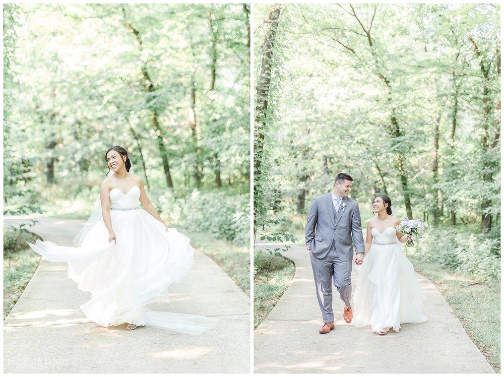 Kansas-City-KC-Wedding-Photographer-2017BestOf-Elizabeth-Ladean-Photography-photo-_5987.jpg
