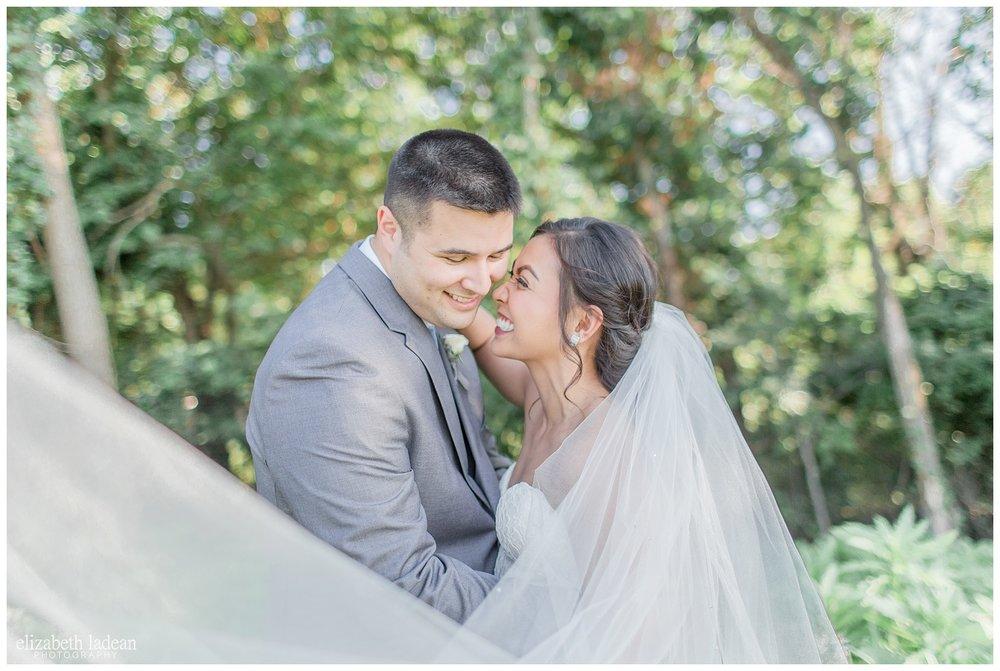 Kansas-City-KC-Wedding-Photographer-2017BestOf-Elizabeth-Ladean-Photography-photo-_5988.jpg