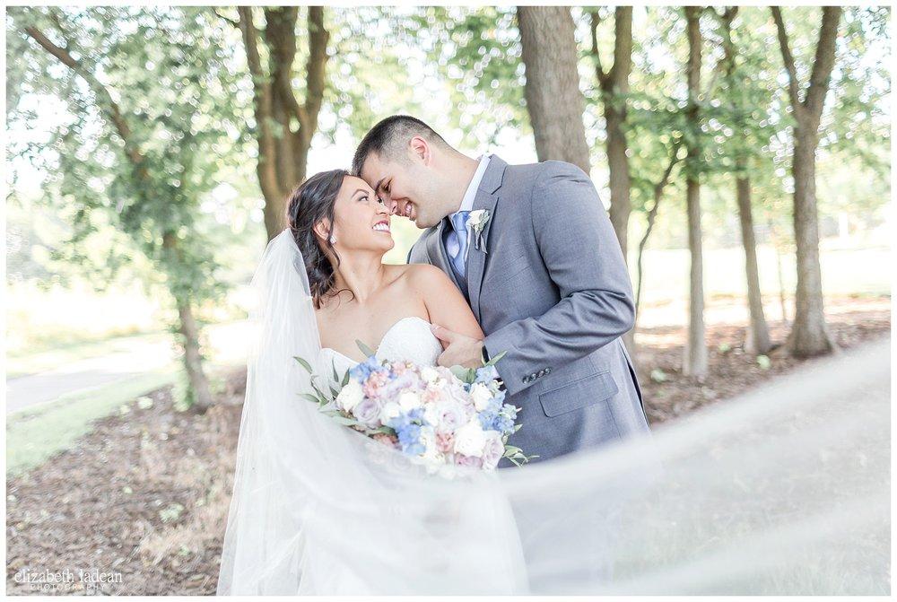 Kansas-City-KC-Wedding-Photographer-2017BestOf-Elizabeth-Ladean-Photography-photo-_5989.jpg