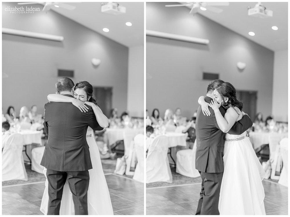 Kansas-City-KC-Wedding-Photographer-2017BestOf-Elizabeth-Ladean-Photography-photo-_5990.jpg