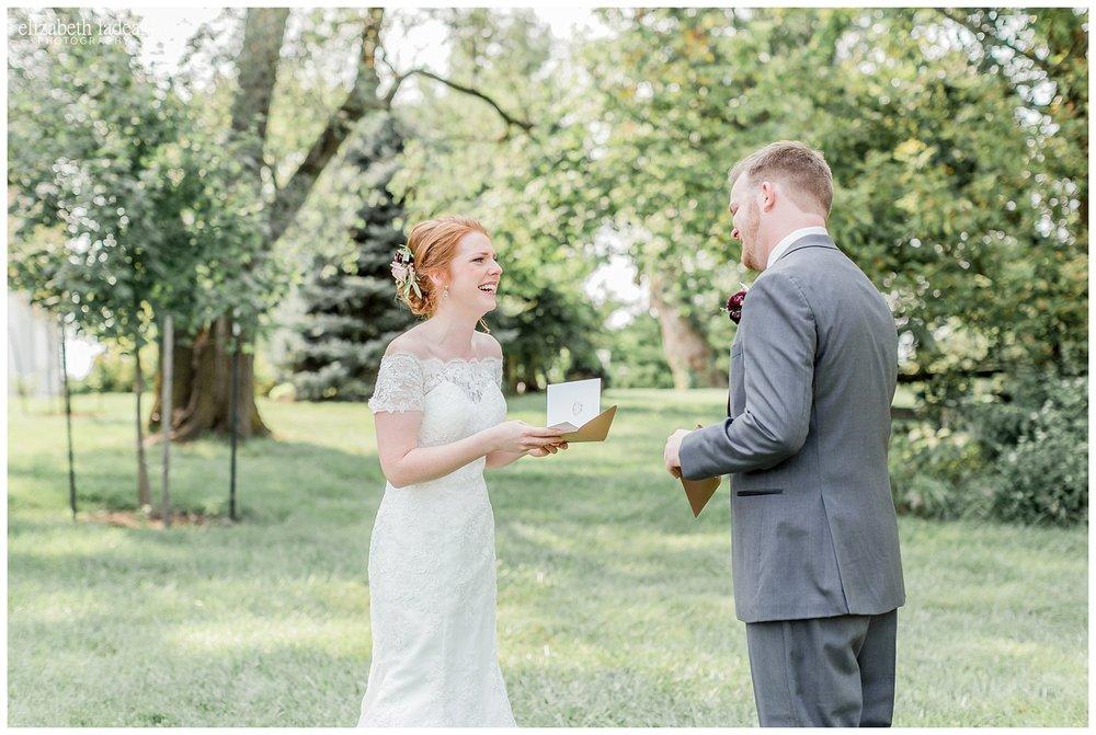 Kansas-City-KC-Wedding-Photographer-2017BestOf-Elizabeth-Ladean-Photography-photo-_5992.jpg