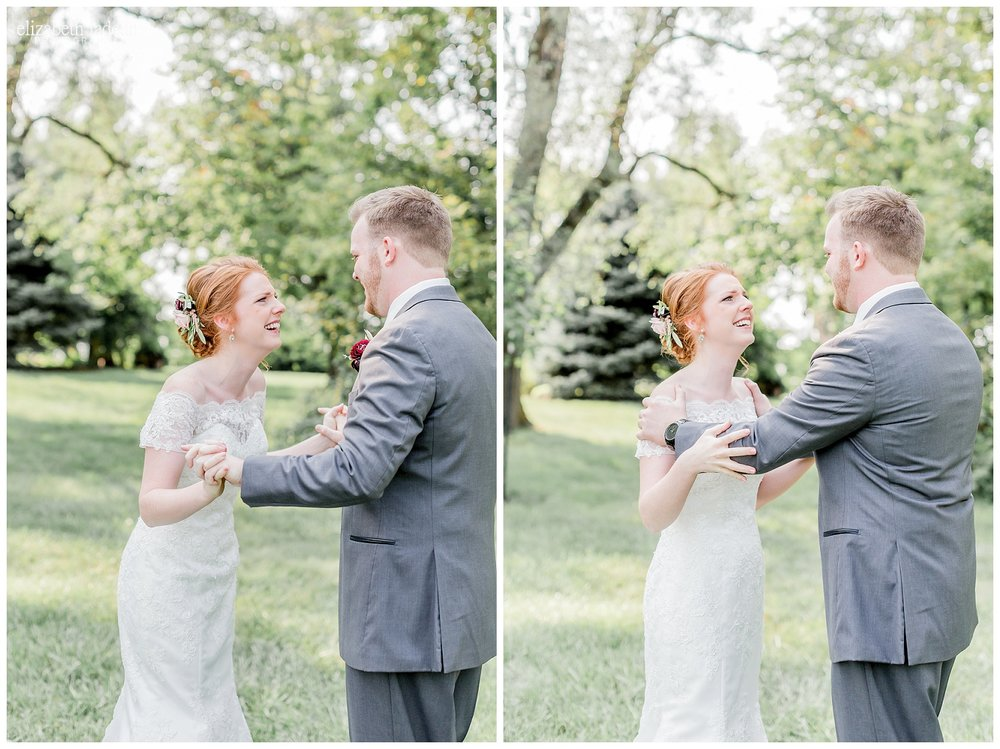 Kansas-City-KC-Wedding-Photographer-2017BestOf-Elizabeth-Ladean-Photography-photo-_5991.jpg