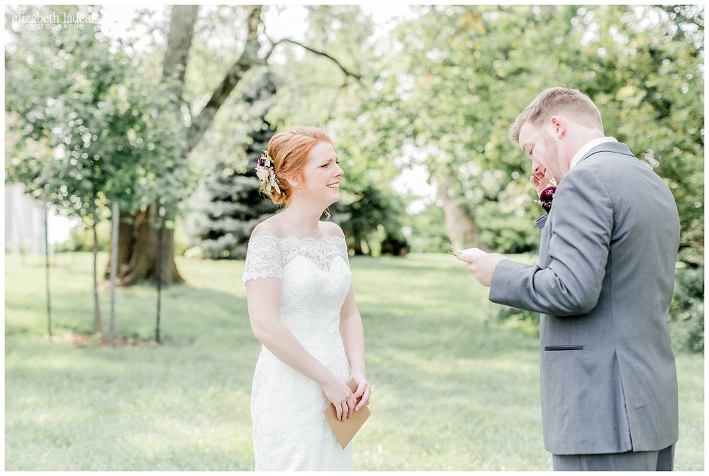 Kansas-City-KC-Wedding-Photographer-2017BestOf-Elizabeth-Ladean-Photography-photo-_5994.jpg