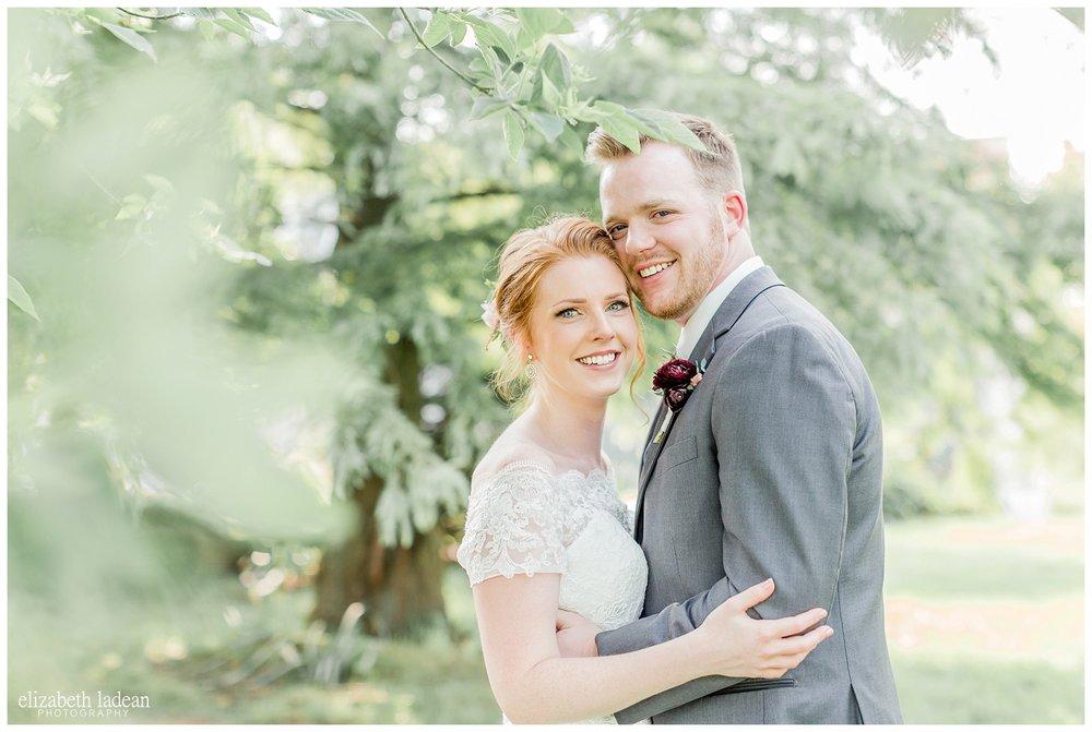 Kansas-City-KC-Wedding-Photographer-2017BestOf-Elizabeth-Ladean-Photography-photo-_5995.jpg