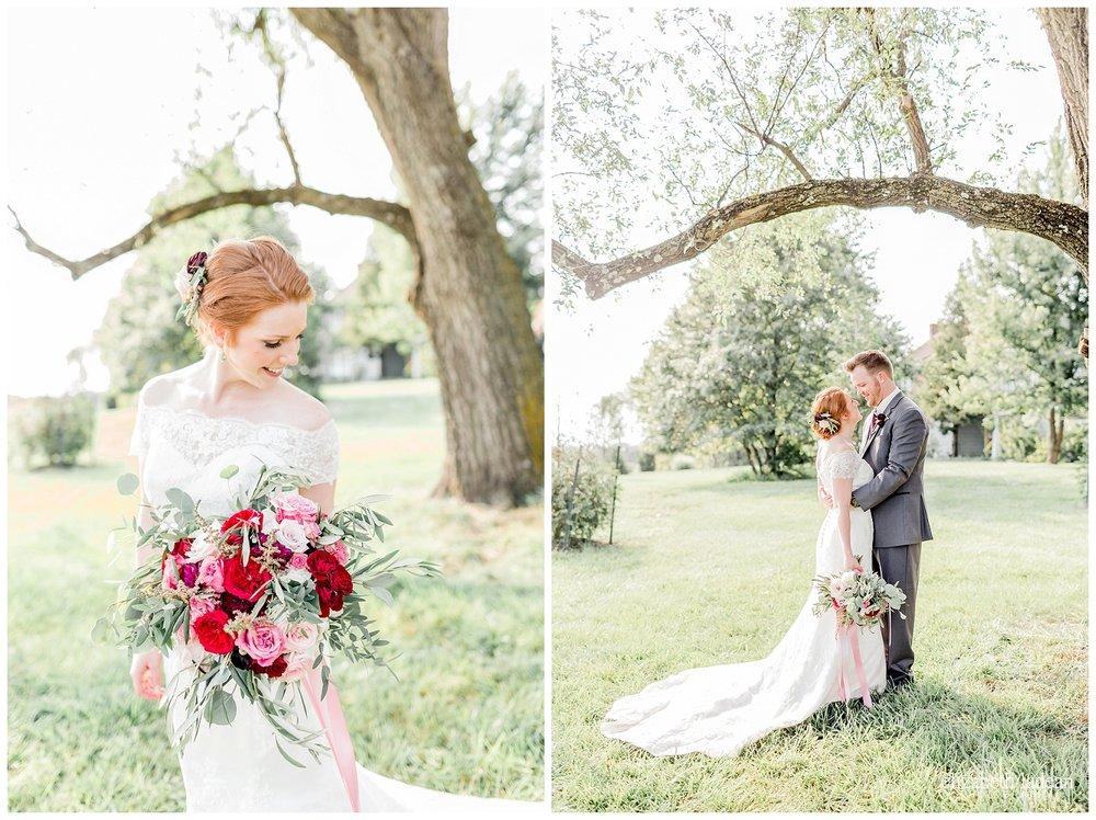 Kansas-City-KC-Wedding-Photographer-2017BestOf-Elizabeth-Ladean-Photography-photo-_5997.jpg