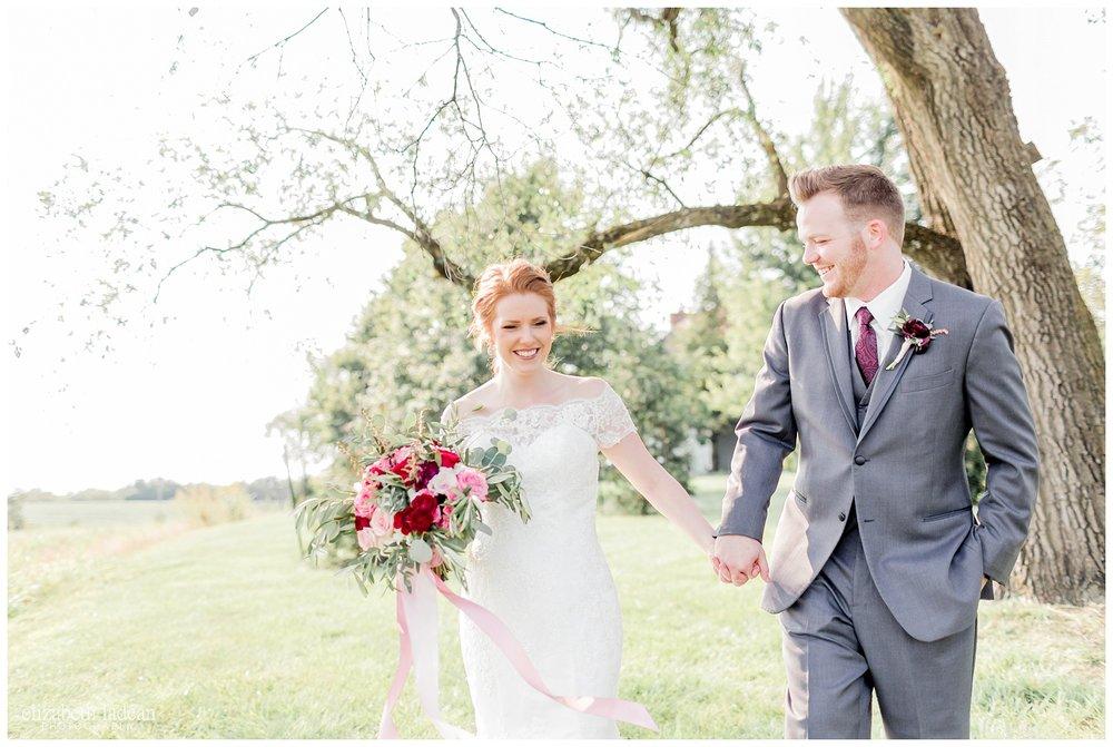 Kansas-City-KC-Wedding-Photographer-2017BestOf-Elizabeth-Ladean-Photography-photo-_5998.jpg