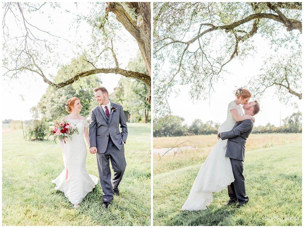 Kansas-City-KC-Wedding-Photographer-2017BestOf-Elizabeth-Ladean-Photography-photo-_5999.jpg
