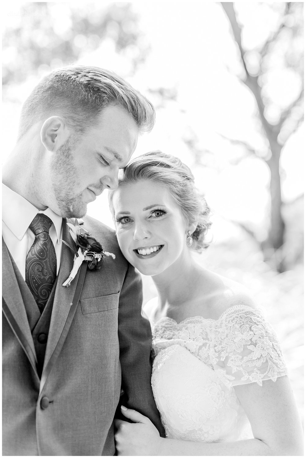 Kansas-City-KC-Wedding-Photographer-2017BestOf-Elizabeth-Ladean-Photography-photo-_6000.jpg