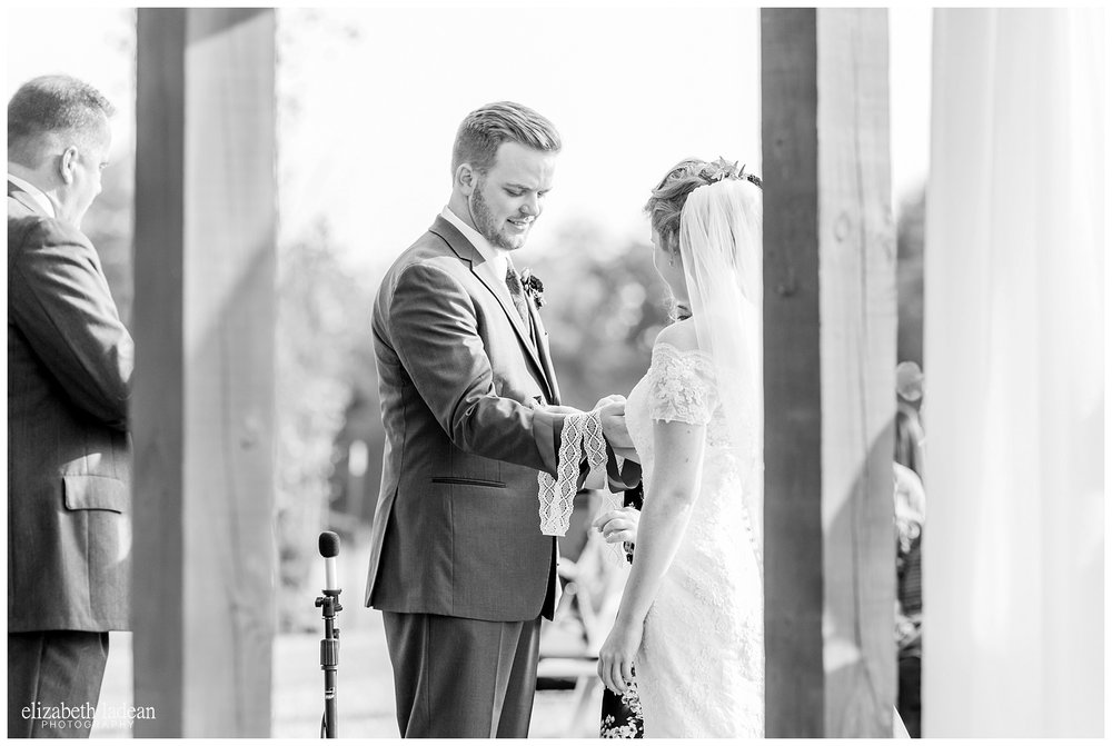 Kansas-City-KC-Wedding-Photographer-2017BestOf-Elizabeth-Ladean-Photography-photo-_6002.jpg