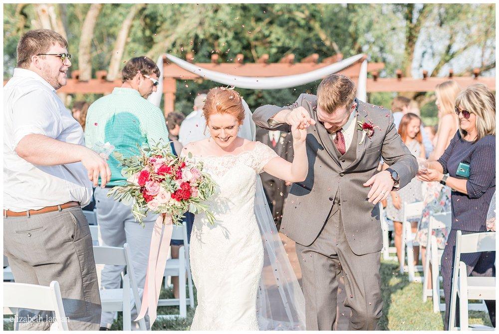 Kansas-City-KC-Wedding-Photographer-2017BestOf-Elizabeth-Ladean-Photography-photo-_6001.jpg