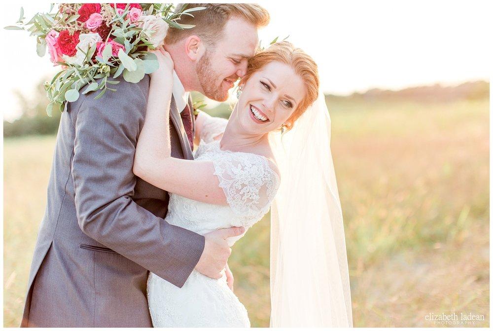 Kansas-City-KC-Wedding-Photographer-2017BestOf-Elizabeth-Ladean-Photography-photo-_6004.jpg
