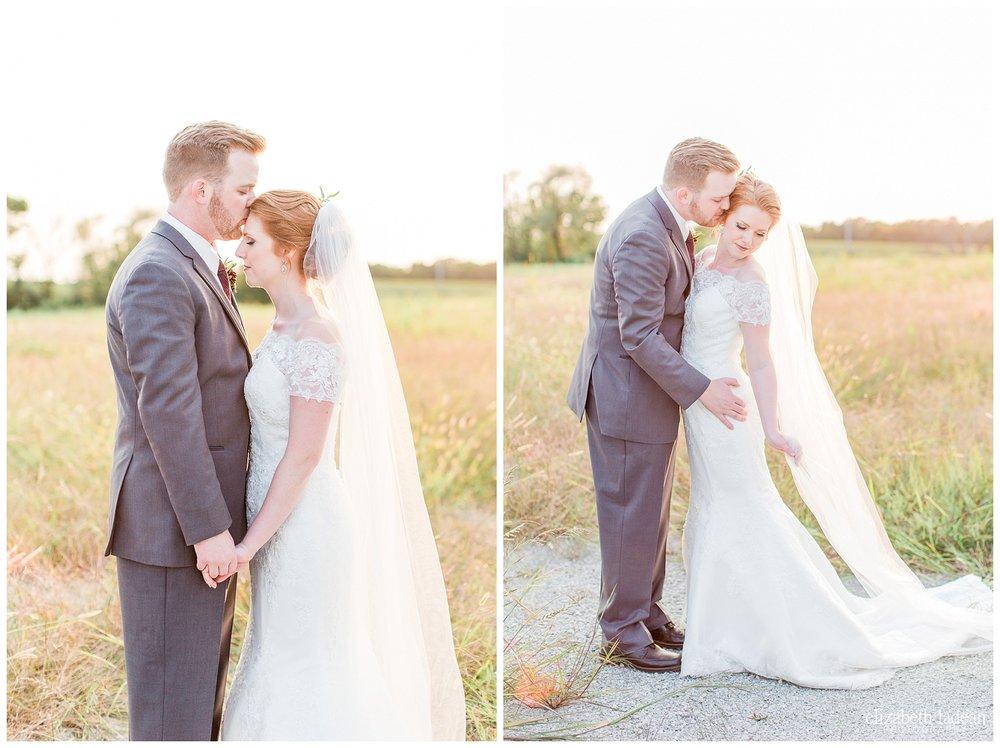 Kansas-City-KC-Wedding-Photographer-2017BestOf-Elizabeth-Ladean-Photography-photo-_6005.jpg