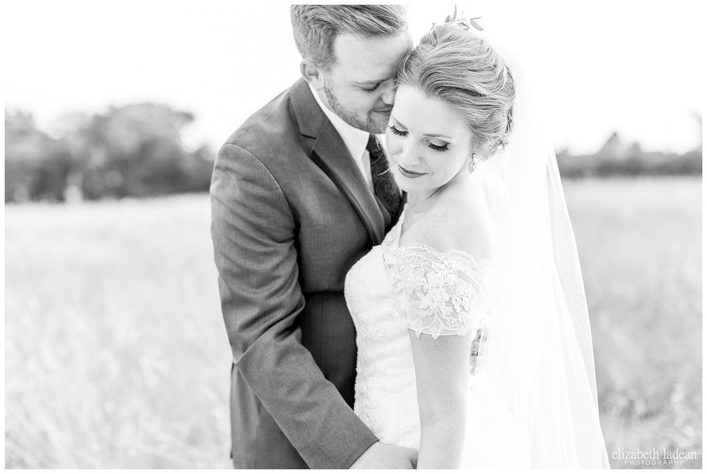 Kansas-City-KC-Wedding-Photographer-2017BestOf-Elizabeth-Ladean-Photography-photo-_6007.jpg