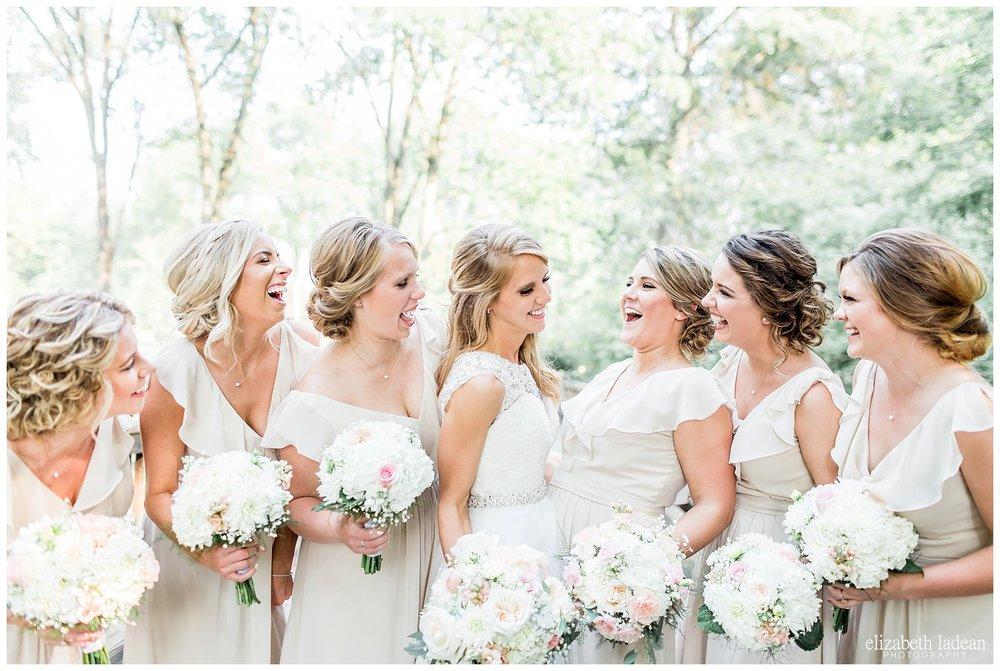 Kansas-City-KC-Wedding-Photographer-2017BestOf-Elizabeth-Ladean-Photography-photo-_6008.jpg