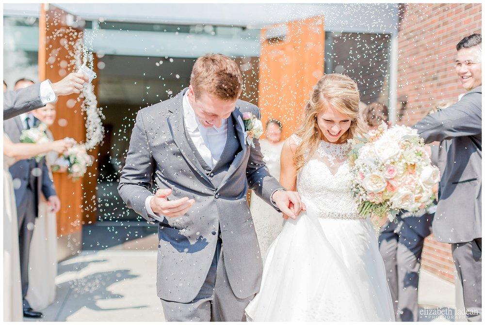 Kansas-City-KC-Wedding-Photographer-2017BestOf-Elizabeth-Ladean-Photography-photo-_6009.jpg