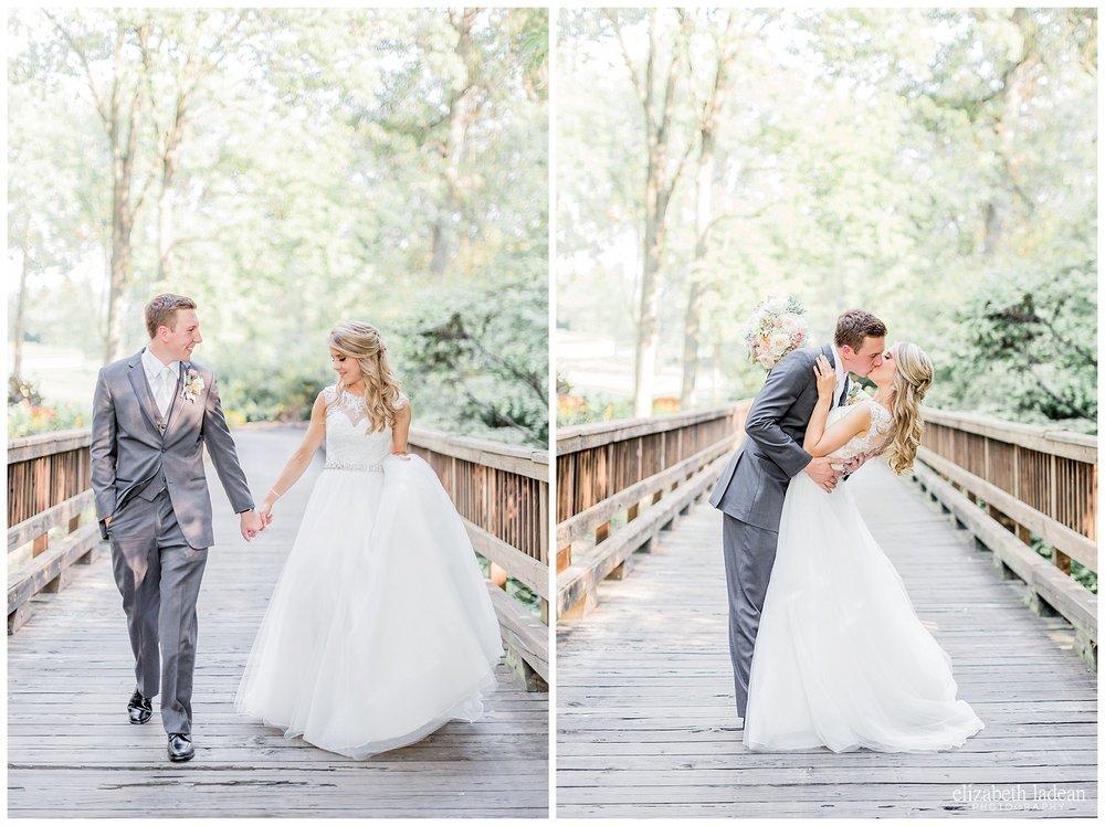 Kansas-City-KC-Wedding-Photographer-2017BestOf-Elizabeth-Ladean-Photography-photo-_6010.jpg