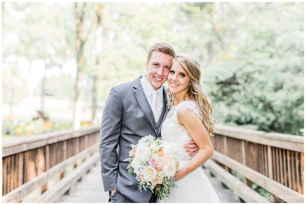 Kansas-City-KC-Wedding-Photographer-2017BestOf-Elizabeth-Ladean-Photography-photo-_6011.jpg