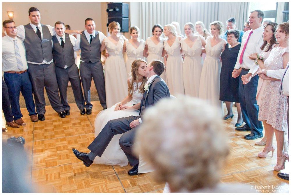 Kansas-City-KC-Wedding-Photographer-2017BestOf-Elizabeth-Ladean-Photography-photo-_6012.jpg