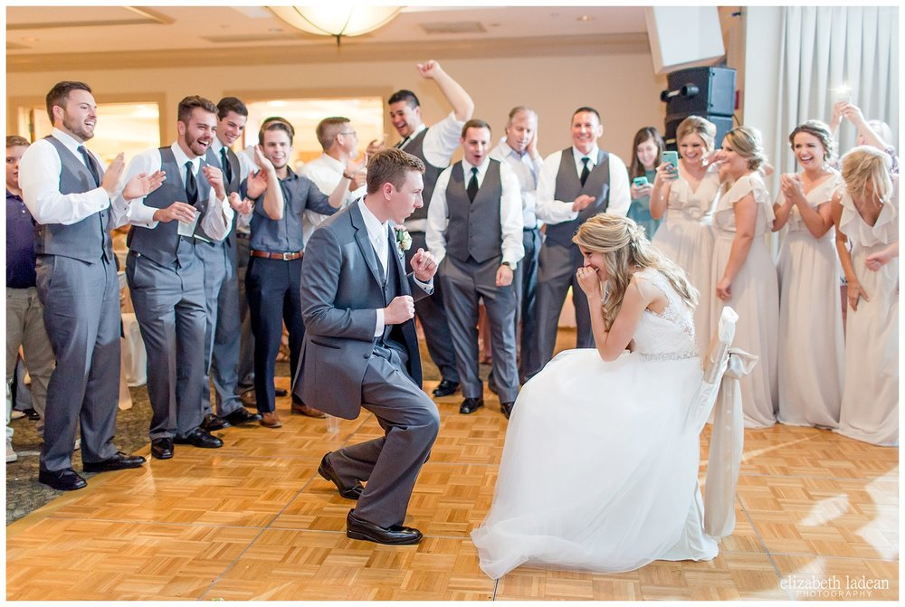 Kansas-City-KC-Wedding-Photographer-2017BestOf-Elizabeth-Ladean-Photography-photo-_6013.jpg