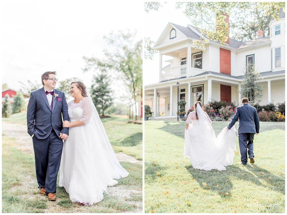 Kansas-City-KC-Wedding-Photographer-2017BestOf-Elizabeth-Ladean-Photography-photo-_6015.jpg