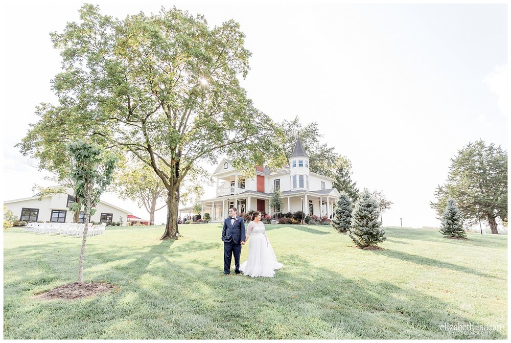 Kansas-City-KC-Wedding-Photographer-2017BestOf-Elizabeth-Ladean-Photography-photo-_6014.jpg