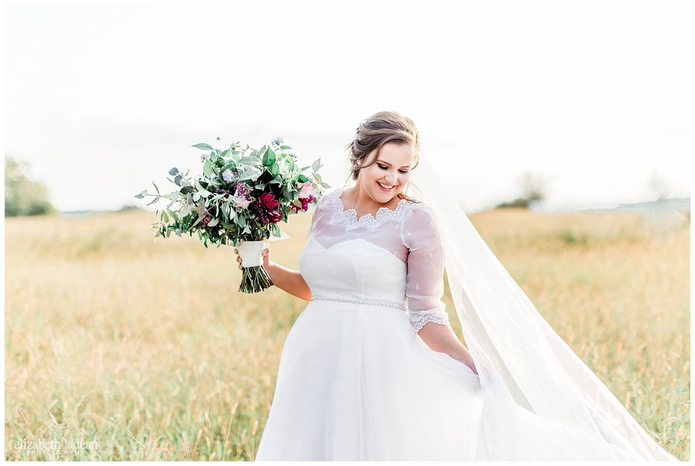 Kansas-City-KC-Wedding-Photographer-2017BestOf-Elizabeth-Ladean-Photography-photo-_6016.jpg