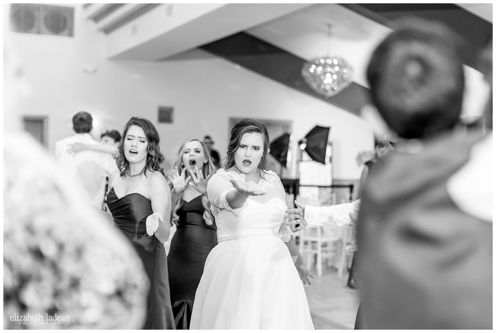 Kansas-City-KC-Wedding-Photographer-2017BestOf-Elizabeth-Ladean-Photography-photo-_6018.jpg