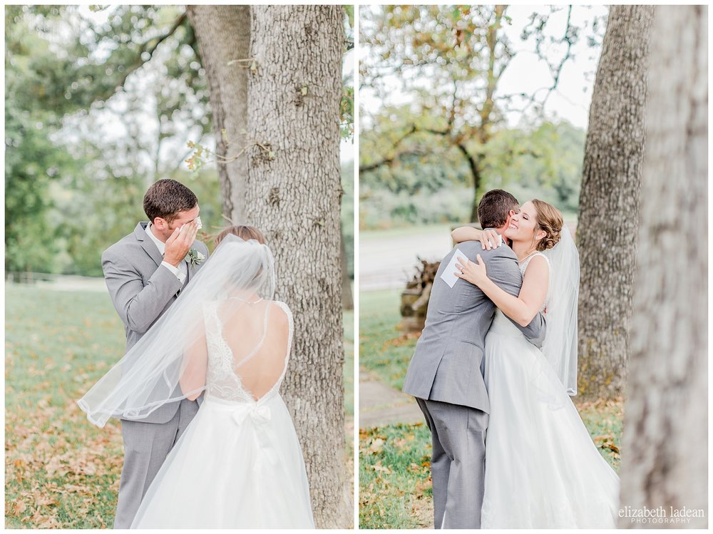 Kansas-City-KC-Wedding-Photographer-2017BestOf-Elizabeth-Ladean-Photography-photo-_6019.jpg