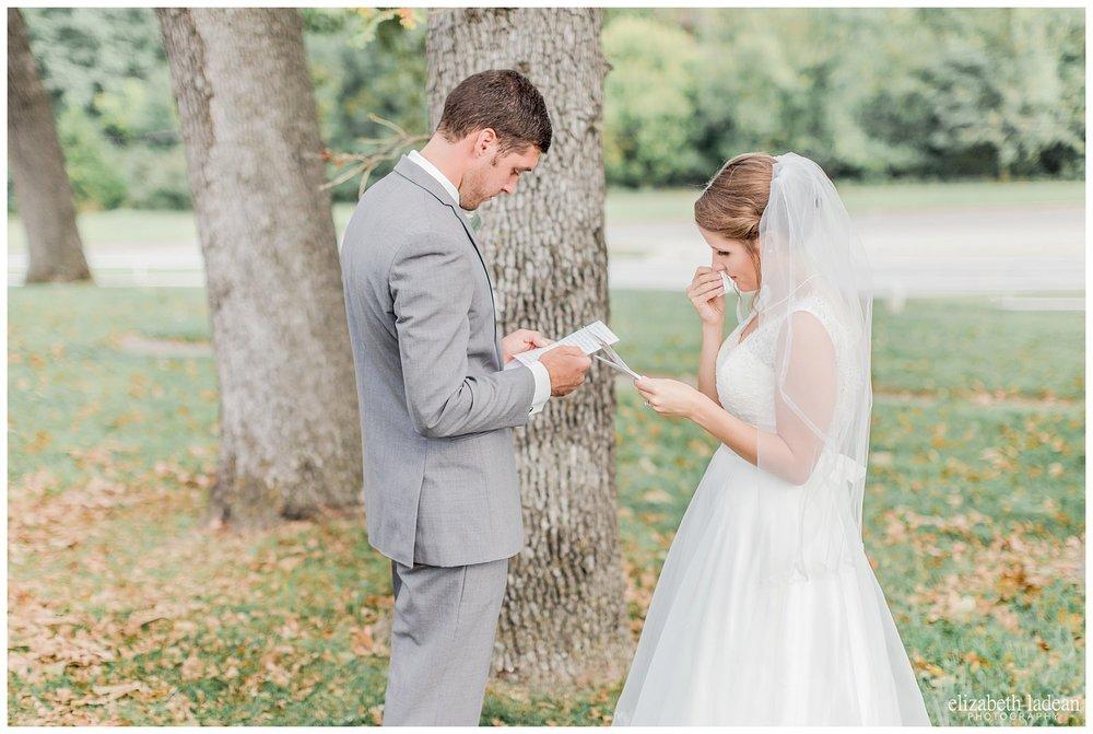 Kansas-City-KC-Wedding-Photographer-2017BestOf-Elizabeth-Ladean-Photography-photo-_6020.jpg