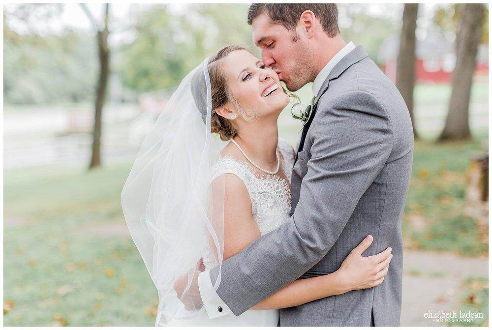 Kansas-City-KC-Wedding-Photographer-2017BestOf-Elizabeth-Ladean-Photography-photo-_6022.jpg