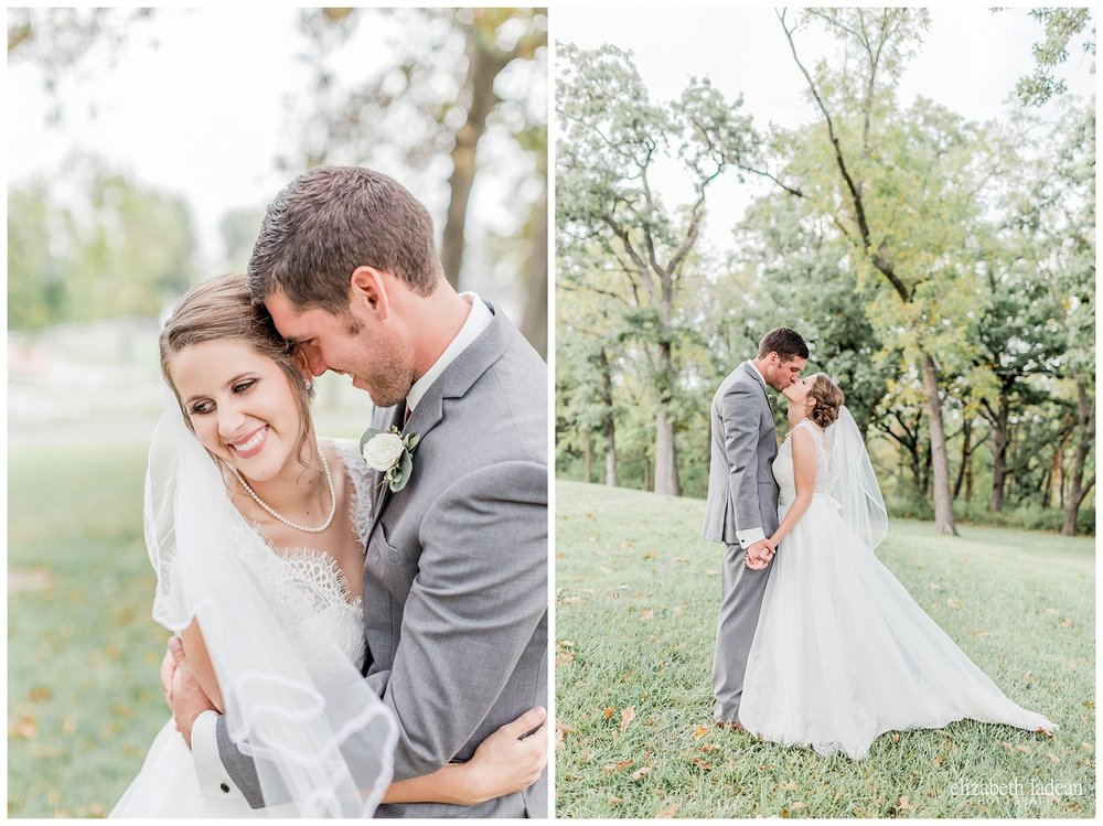Kansas-City-KC-Wedding-Photographer-2017BestOf-Elizabeth-Ladean-Photography-photo-_6021.jpg