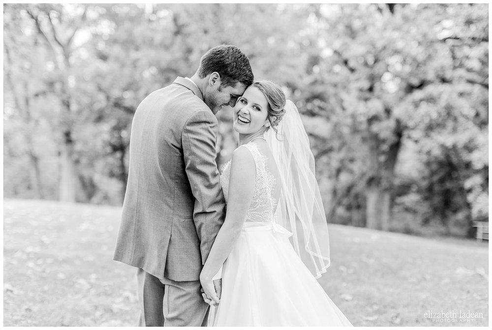 Kansas-City-KC-Wedding-Photographer-2017BestOf-Elizabeth-Ladean-Photography-photo-_6023.jpg