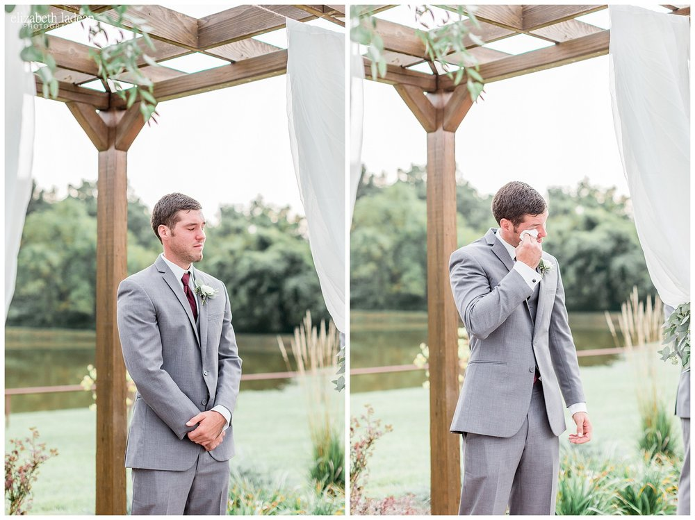 Kansas-City-KC-Wedding-Photographer-2017BestOf-Elizabeth-Ladean-Photography-photo-_6024.jpg