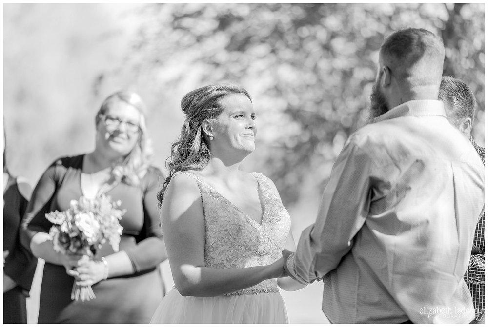 Kansas-City-KC-Wedding-Photographer-2017BestOf-Elizabeth-Ladean-Photography-photo-_6028.jpg