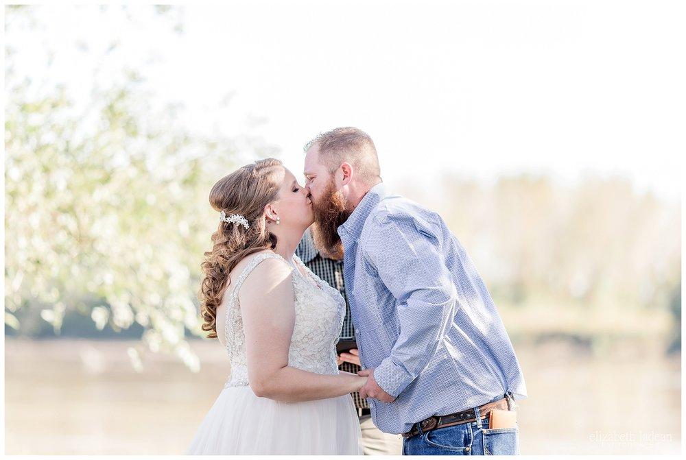 Kansas-City-KC-Wedding-Photographer-2017BestOf-Elizabeth-Ladean-Photography-photo-_6029.jpg