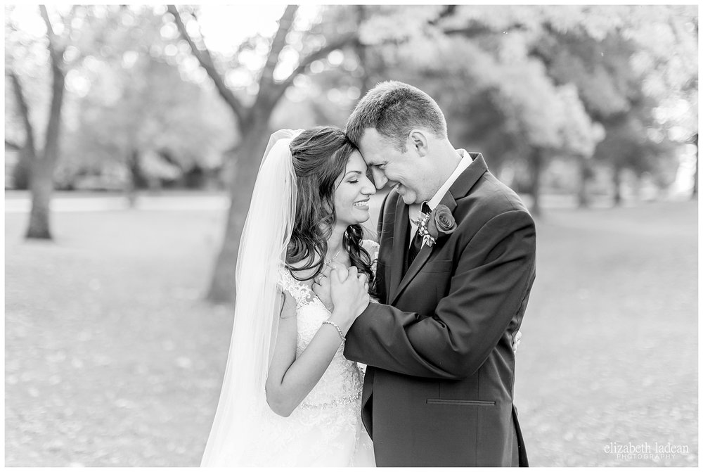 Kansas-City-KC-Wedding-Photographer-2017BestOf-Elizabeth-Ladean-Photography-photo-_6031.jpg