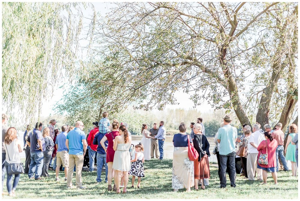 Kansas-City-KC-Wedding-Photographer-2017BestOf-Elizabeth-Ladean-Photography-photo-_6030.jpg