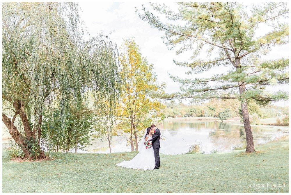 Kansas-City-KC-Wedding-Photographer-2017BestOf-Elizabeth-Ladean-Photography-photo-_6032.jpg