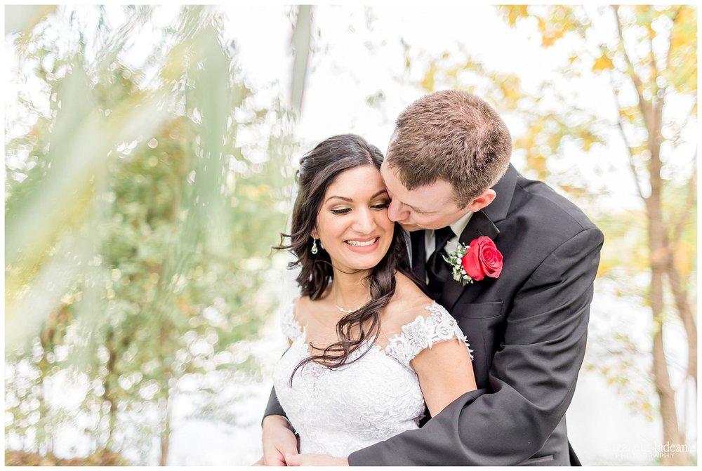 Kansas-City-KC-Wedding-Photographer-2017BestOf-Elizabeth-Ladean-Photography-photo-_6033.jpg