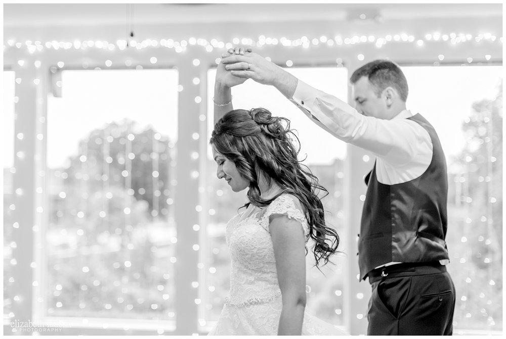 Kansas-City-KC-Wedding-Photographer-2017BestOf-Elizabeth-Ladean-Photography-photo-_6035.jpg