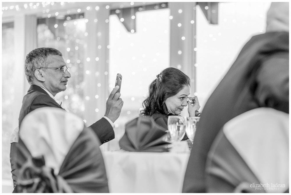 Kansas-City-KC-Wedding-Photographer-2017BestOf-Elizabeth-Ladean-Photography-photo-_6034.jpg