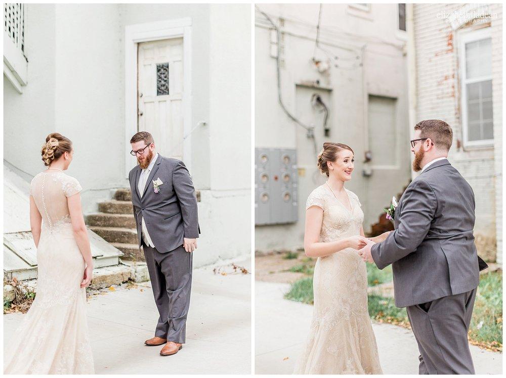 Kansas-City-KC-Wedding-Photographer-2017BestOf-Elizabeth-Ladean-Photography-photo-_6036.jpg